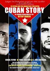 cuban-story