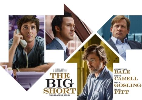 big-short-2